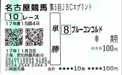 20080123