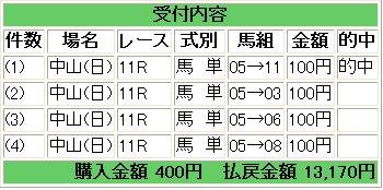 20080127_nakayama