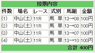 20080412_nakayama
