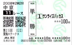 20080525_tyukyo1