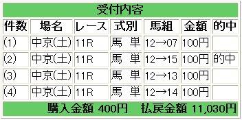 20080531_tyukyo2
