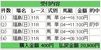 20080706_hukushima3