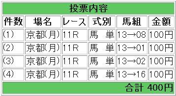 20090105_kyoto2