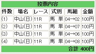 20090301_nakayama2