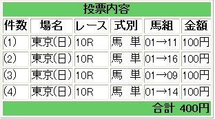 20090531_tokyo2