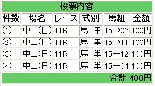 20090927_nakayama2
