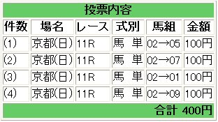 20091011_kyoto2