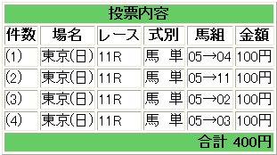 20091011_tokyo2