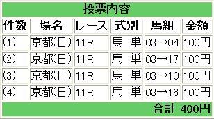 20091018_kyoto2