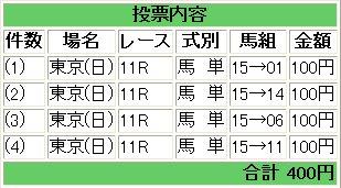 20091018_tokyo2