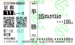 20091025_kyoto1