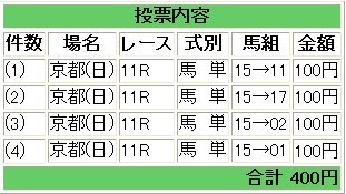 20091025_kyoto2