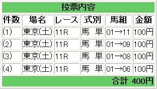 20091107_tokyo2