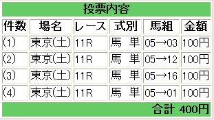 20091114_tokyo2