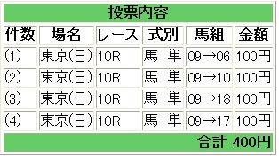 20091129_tokyo2_09