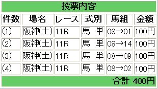 20091226_haishin2