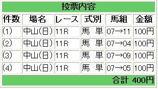 20100228_nakayama2_07