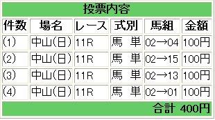 20100328_nakayama2