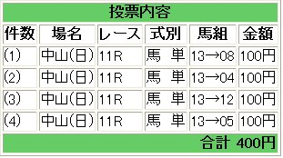 20100404_nakayama2