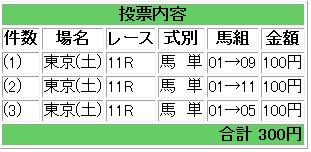 20100515_tokyo2