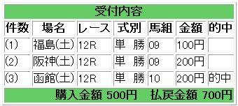 20100710_12r
