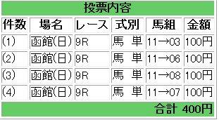20100725_hakodate2_11