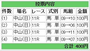 20100912_nakayama2