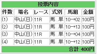 20100919_nakayama2