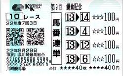 20100929_kawasaki2