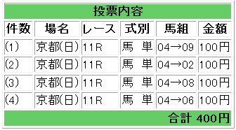 20101010_kyoto2