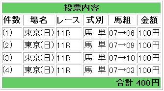 20101010_tokyo2