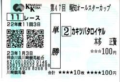 20110103_kawasaki1