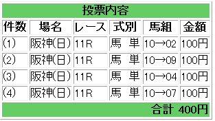 20110227_haishin2