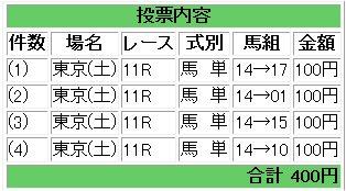 20110528_tokyo2