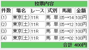 20111112_tokyo2