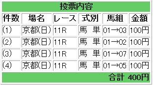 20111113_kyoto2