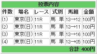 20111113_tokyo2