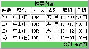 20111225_nakayama2