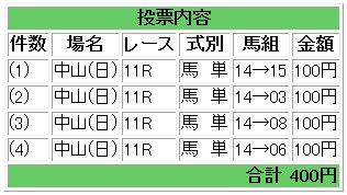 20120115_nakayama2
