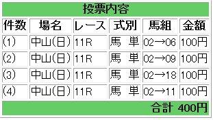 20120415_nakayama2