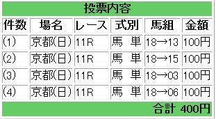 20120429_kyoto2