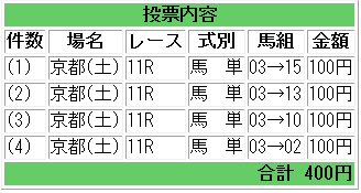 20120519_kyoto2