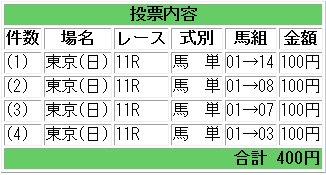 20120520_tokyo2