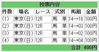 20120527_tokyo4