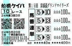 20120620_hunabashi2