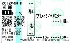 20121006_kyoto1
