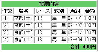 20121006_kyoto2