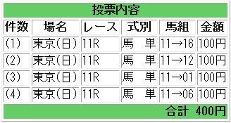 20121007_tokyo2