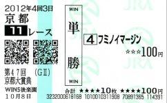 20121008_kyoto1