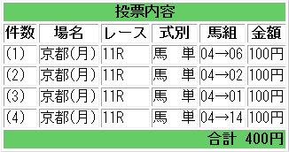 20121008_kyoto2
